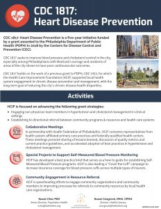 CDC 1817 Infographic